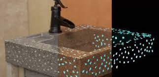 glow stones ultra luminosity glowtech indonesia