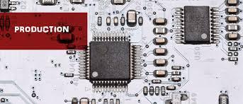 bureau etude electronique fredelec bureau d étude électronique