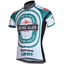 cool cycling jackets drunk again beer cycling jersey 70 discounts u2013 online cycling gear