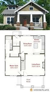 architectural design floor plans architectural designs remarkable best bungalow house plans ideas
