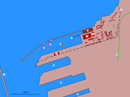 Map Of Russia And Syria by Russian Naval Facility In Tartus Wikipedia