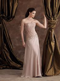 an online boutique prom dresses evening cocktail couture