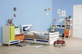 chambre enfant vibel nouvelle collection de mobilier pour enfants mood chez vibel dkomag