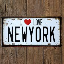 Vintage Home Decor Nyc by Popular Vintage Home Decor New York Buy Cheap Vintage Home Decor