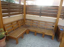 Free Diy Outdoor Furniture Plans by Reader Showcase Customizable Outdoor Furniture The Design