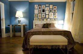 bedroom ideas wonderful marvelous attic ideas ideas for attic