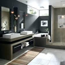 bathrooms ideas with tile cool bathroom ideas saltandhoney co