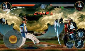 fighter apk king of combat kungfu fighter 1 1 apk android