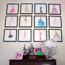 97 barbie images cakes creativity girls