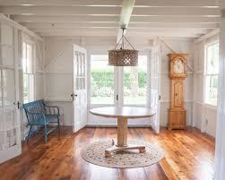 antique pine floors houzz