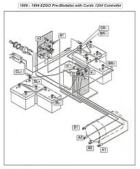 1989 honda civic radio wiring diagram wiring diagram and
