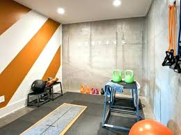 home exercise room design layout cute home exercise room ideas pictures inspiration home decorating