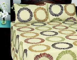 bed sheet fabric bed sheet bed sheet designs for fabric paint mmosxhlv bed create