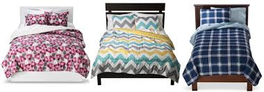 Target Comforter Target Comforters As Low As 12 The Krazy Coupon Lady