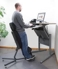 Laptop Desk Ideas Sofas Amazing Portable Laptop Desk Lap Tray Table Regarding