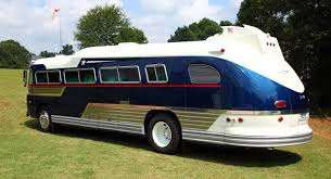 1957 flxible starliner is not an rv it u0027s your 235k ticket for an