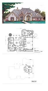 414 best house plans images on pinterest house floor plans european house plan 92233