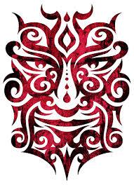 iokoio best tattoo parlors in san antonio tx