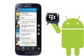 bbm app apk bbm v2 9 0 45 apk 4appsapk android apps apk free