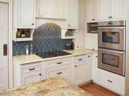 100 menards kitchen backsplash ceiling stunning stunning