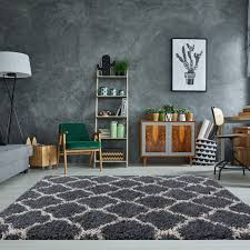 trellis rugs find your ideal patterns through your rug kukoon