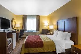 Bed And Breakfast Logan Utah Comfort Inn Logan Ut Booking Com
