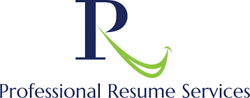 federal resume help procrastination i can t start my essay yahoo answers skills and interests legal resume wwwisabellelancrayus exciting ideas about creative resume design on pinterest resume with