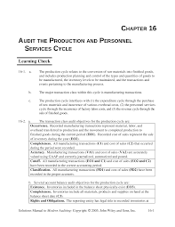 ch16 documents