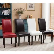 dining room kitchen chairs for less overstock white kitchen dining room chairs for less overstock