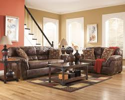 American Casual Living by Alibaba Manufacturer Directory Suppliers Manufacturers