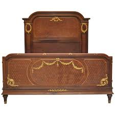 202 best french images on pinterest antique furniture antique
