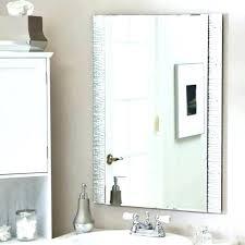 bathroom mirror wall mount with extension arm elegant ideas best