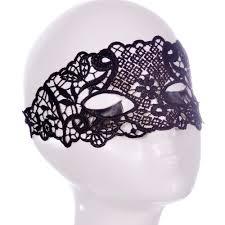 plain masks decorate plain masks decorate suppliers and