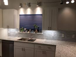 Kcd Cabinets by Shaker White Premium Cabinets