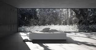 bett designer bett somnium mit bettkasten preis 140x200 design bett rechteck