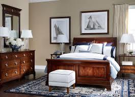 ethan allen bedroom set 365 best ethan allen interiors images on pinterest ethan allen