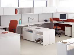 Design Office Space Online Home Office Awesome Home Office Design Ideas Office Workspace