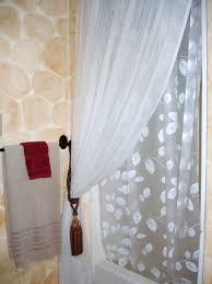 filee84bfc1f5f934e62b680e2adc0c78e0b bathroom shower curtain tie
