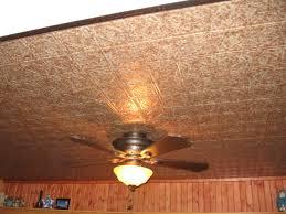hedman remodeling interior remodeling