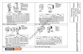 house framing plans 100 house framing plans modern house framing u2013 modern