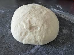 equivalence poids et mesure en cuisine la pâte magique et les quantités en poids équivalence des cups