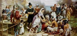 is food for less open on thanksgiving thanksgiving was a triumph of capitalism over collectivism