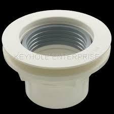 plastic shower drain on keyhole enterprise co ltd bathroom