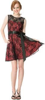 semi formal dress lace semi formal dress l black coral clothing