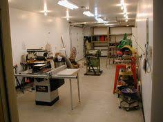 Wood Shop Floor Plans Woodworking Shop Floor Plans View The Photo Gallery Console