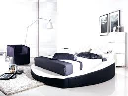 modern bedroom sets king modern king bedroom sets awesome contemporary king bedroom sets the
