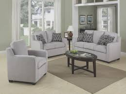 Living Room Chair Cushions Living Room Furniture 2018 Archives Macmillanandsoninc