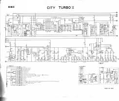 honda city wiring diagram honda wiring diagrams instruction