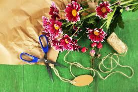 floral design classes private u0026 workshops