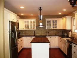 u shaped kitchen designs with island small u shaped kitchen design ideas with island jburgh homes